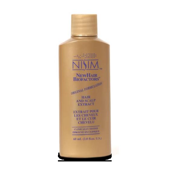NISIM刺激精華素(60ml)-含鋸棕櫚成份