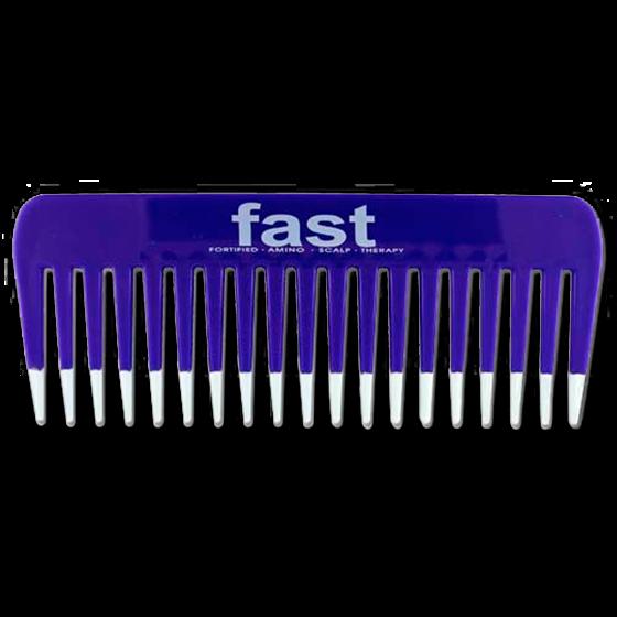 FAST寬齒梳